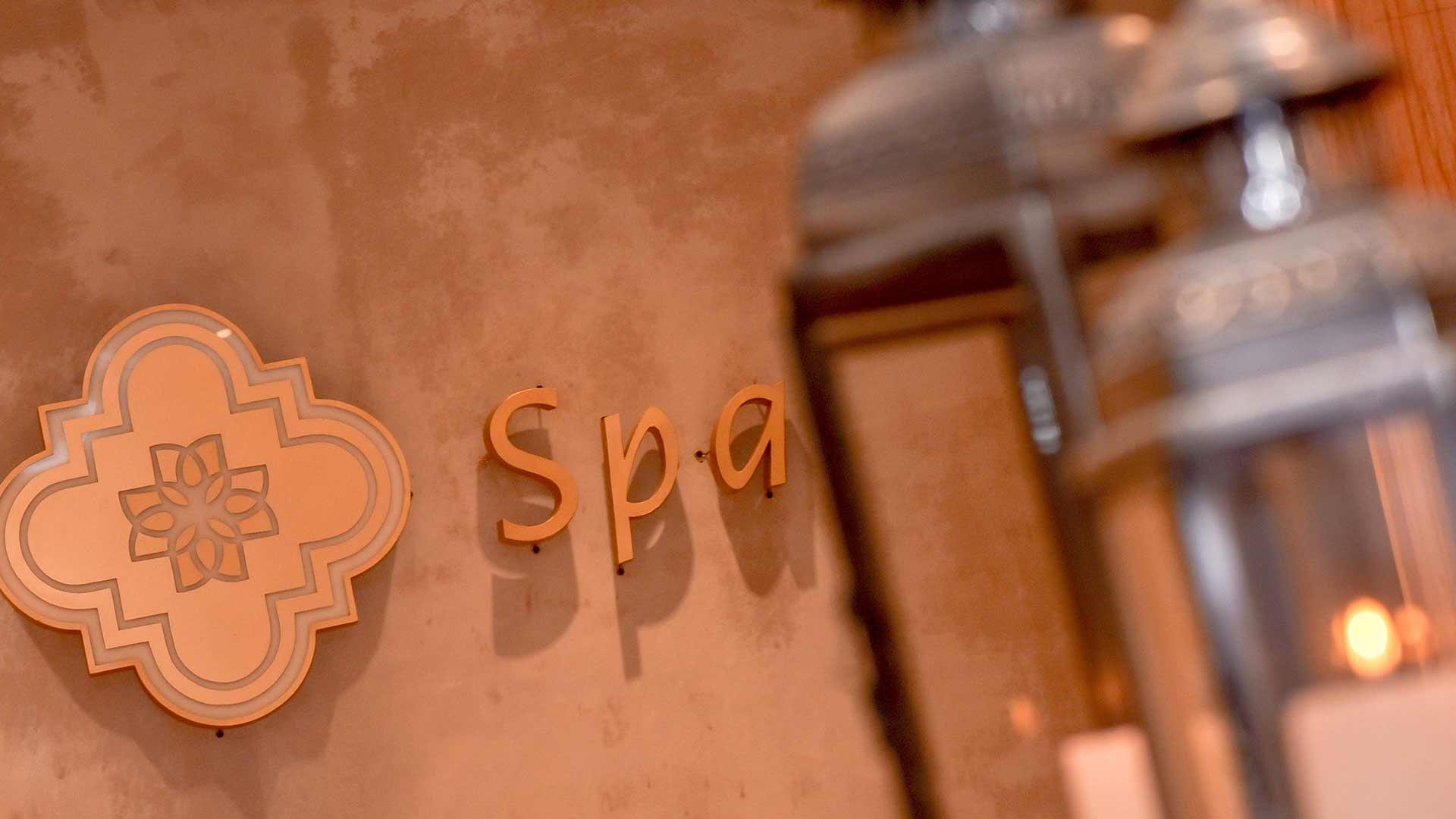 cabecera-spa
